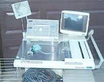 Buy Eeg Machine