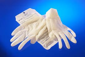 Buy Medical Gloves