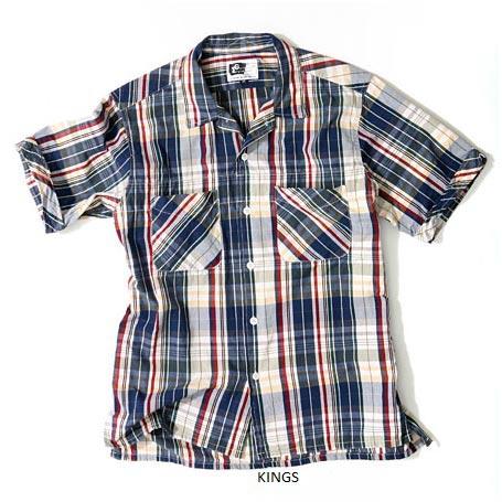 Buy Mens Half Sleeve Shirt