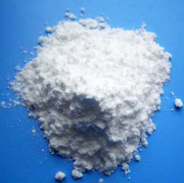 Buy Borax Decahydrate