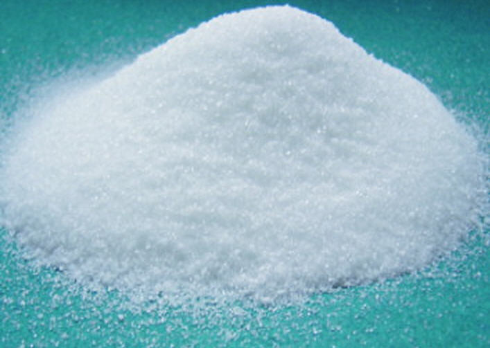 Buy Citric Acid Monohydrate
