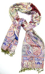 Buy Designer Scarves