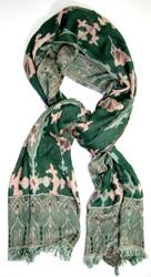 Buy Jacquard Scarves