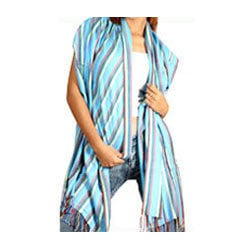 Buy Soft Touch Shawl