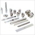 Buy HSS & Carbide Special Tools