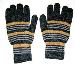 Buy Fancy Gloves