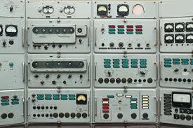 Buy Control Panel