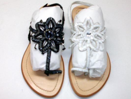 Buy Slippers B-3270
