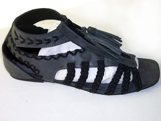 Buy Slippers B-3112