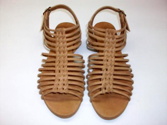 Buy Slippers B-4038