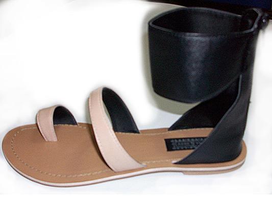 Buy Slippers B-9179