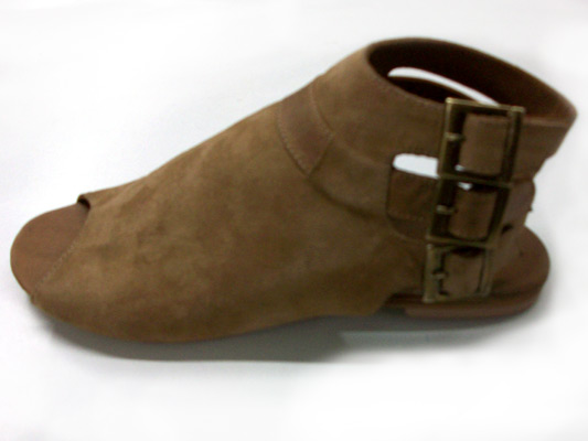 Buy Slippers B-3330