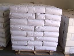 Buy POLY ANIONIC CELLULOSE