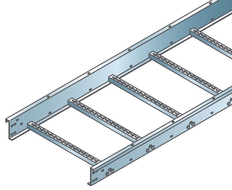 Buy Cable Ladder