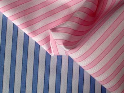 Buy Shirting Fabric