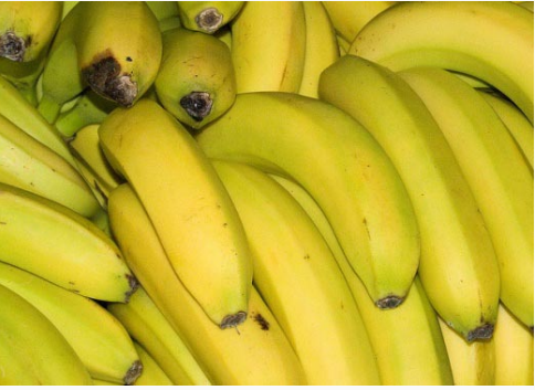 Buy Fresh Bananas
