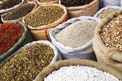 Buy Herbal Powder