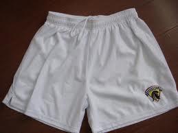 Buy Men's Sports Shorts