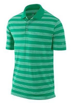 Buy Mens Polo T-Shirts