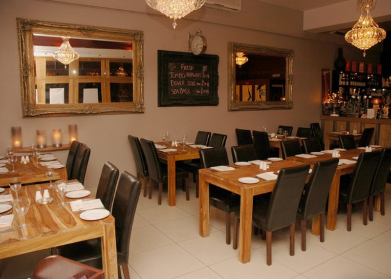 Restaurant Furniture Buy In Bangalore