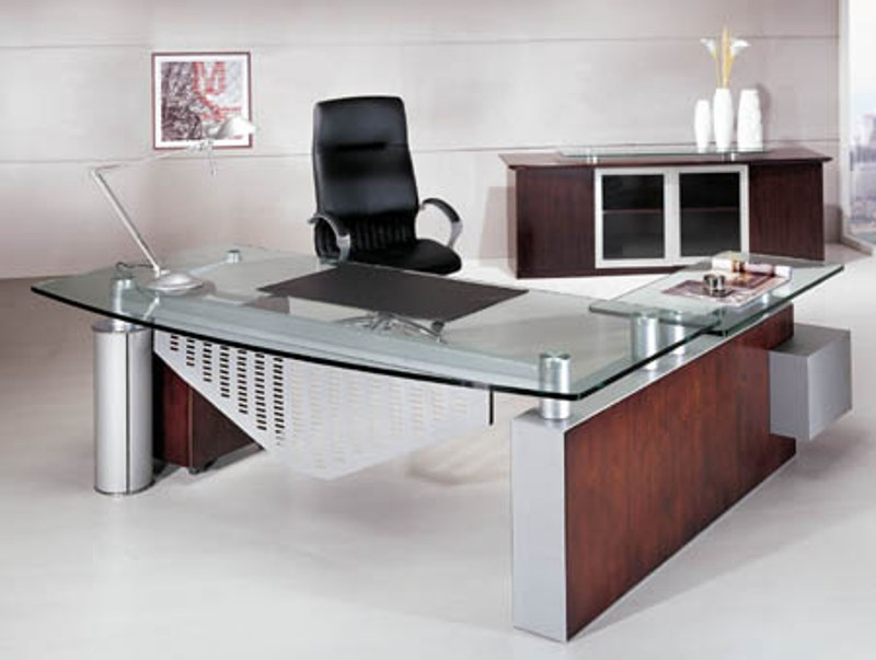 office table buy. executive tables more office table buy e