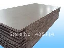 Buy Medical titanium sheet/bar