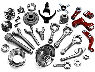 Buy Forging items
