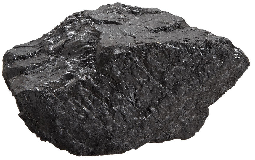 bituminous coal in india