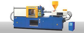 Buy High Speed Injection Molding Machine YC-208