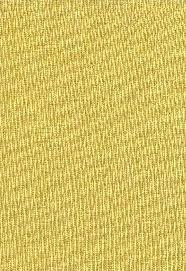 Buy Home Furnishing Fabrics