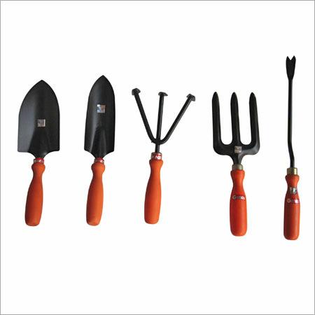 Garden hand tools Buy Garden hand tools Price Photo Garden