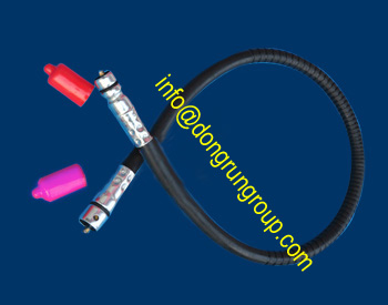 Buy Brushcutter ,trimmer,lawn mover parts manufactuer