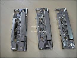 Buy Metal Magnetic Office File Spring Strong Clips