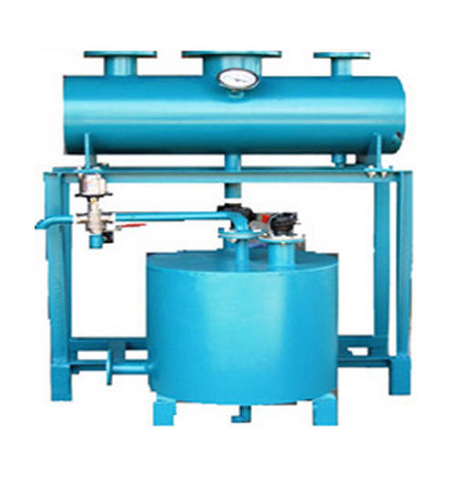 Buy Condensate Recovery Pumps