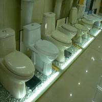 Buy Sanitaryware