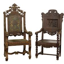Buy Antique chairs