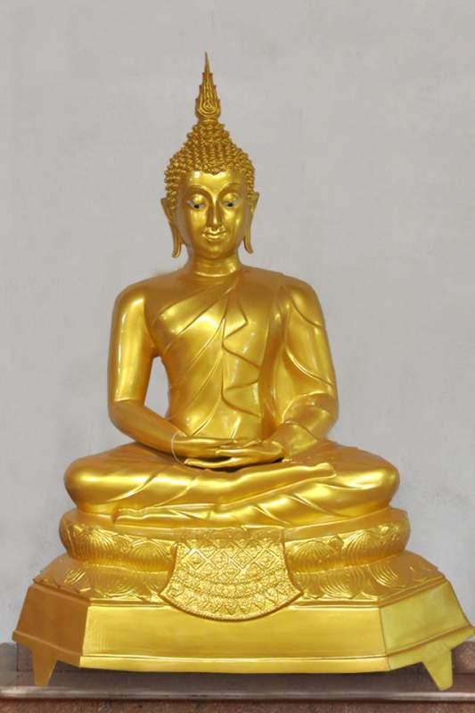 Buy Statues of budha