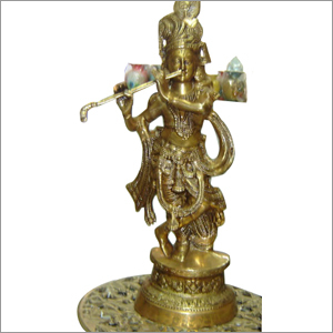 Buy Statues of lord krishna