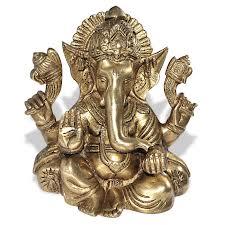 Buy Ganesha Sculptures