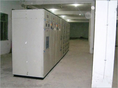 Buy Control panels drives