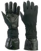 Buy Safety Gloves