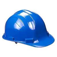 Buy Safety Helmets