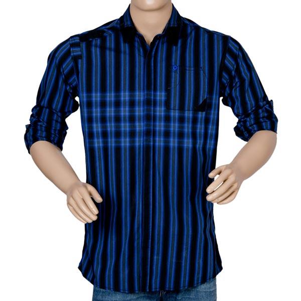 Buy Mens Shirts