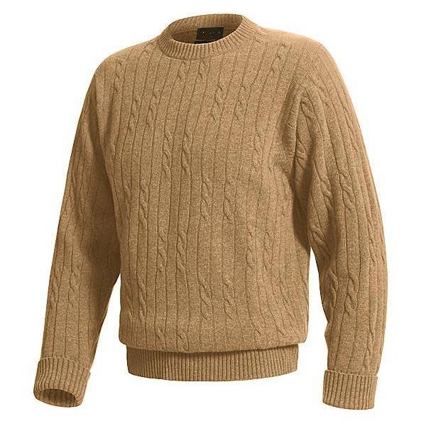 Buy Mens Full Sleeve Sweaters