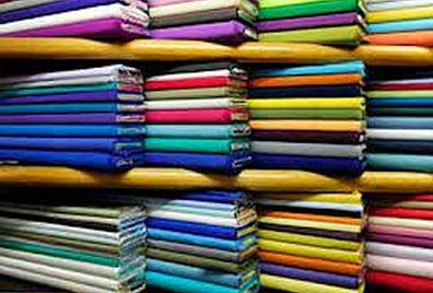 Buy Textile Fabric