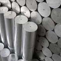 Buy Stainless Steel Bars