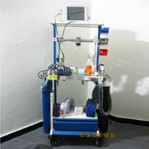 Buy Anaesthesia Machine