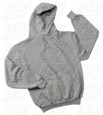 Buy Sweatshirts