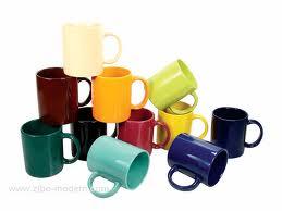 Buy Mugs