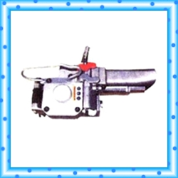 Buy Pneumatic Strapping Tool